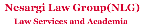NLG-Intellectual Property Law Services